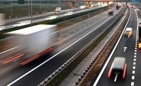 Из-за запрета на въезд большегрузов в пределы МКАД перевозчики могут столкнуться с увеличением сроков доставки в Казахстан