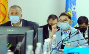 С 30 марта многие компании и предприятия в России и Казахстане будут закрыты