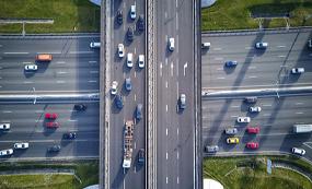 Новые сбои и недоработки при оформлении пропусков для проезда на МКАД