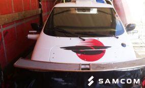 Доставка катера автотранспортом — быстро, выгодно, безопасно