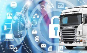Сопроводительные документы для перевозки грузов из России в Казахстан: какие нужны и для каких групп товаров?