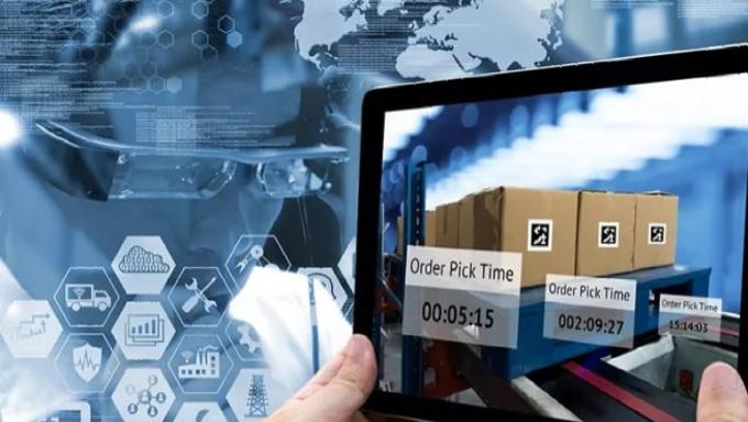 Минтранс планирует внедрить цифровые технологии в сферу автомобильных перевозок